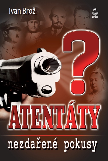 atentaty-nezdarene-pokusy-obal-m