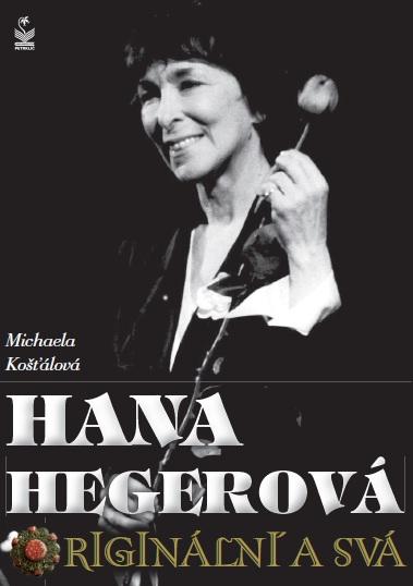 hegerova-obal-m