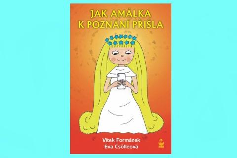 k amalka