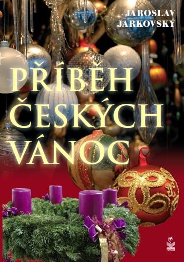pribeh-ceskych-vanoc-obal-m2