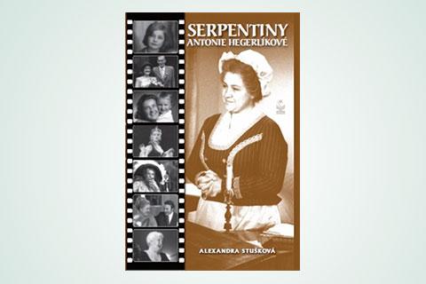 serpentiny